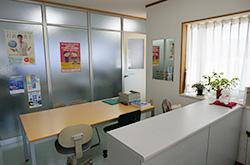 事務所画像